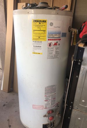 Water heater. 130 gallons for Sale in Phoenix, AZ