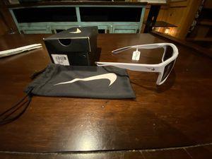 Nike optics sunglasses for Sale in Bastrop, LA
