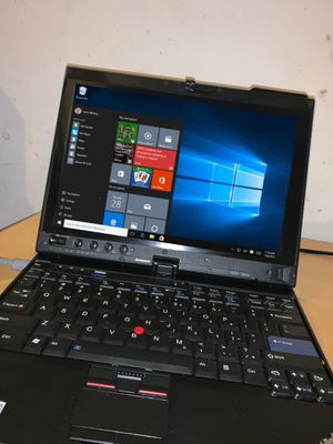 Lenovo ThinkPad Laptop for Sale in Kasota, MN