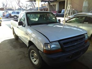 99 Ford Ranger for Sale in Dallas, TX