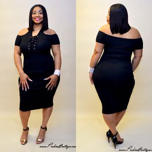 Women's Plus Size Dress 3X for Sale in Chicago, IL