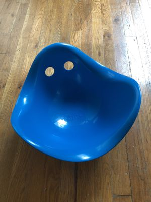 Moluk Bilibo Blue For Kids Activity Toy for Sale in New York, NY
