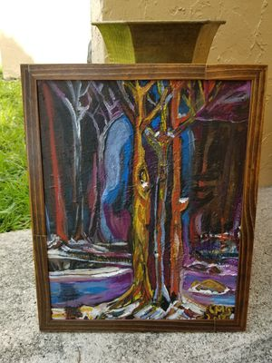Painting for Sale in Lauderdale Lakes, FL