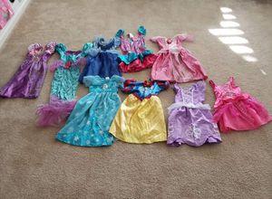 Disney dresses for Sale in Menifee, CA