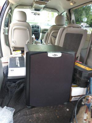 Mirage Omni S12 Amplifier for Sale in West Palm Beach, FL