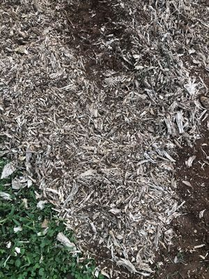 Free mulch for Sale in Whitehouse, TX