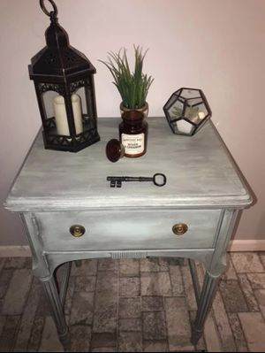 Antique Rare Dewing Machine Table (working condition) for Sale in Pittsburgh, PA