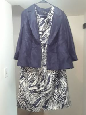 Women dress. Casual and relaxing. for Sale in Silver Spring, MD