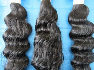 Hair bundles with closures for Sale in Arlington Heights, IL