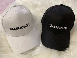 New Black & White Bal Cap $38 EACH for Sale in San Diego, CA