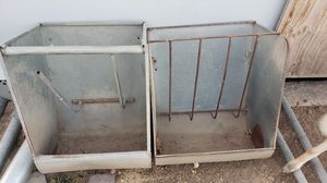 Horse feeder for Sale in Norco, CA