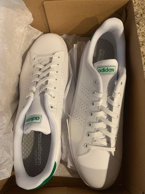 Adidas shoes for Sale in Perris, CA