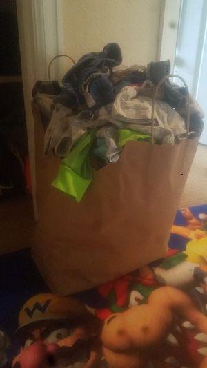 Baby cloths for Sale in Denver, CO