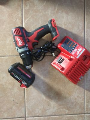 Drill combo for Sale in Long Beach, CA