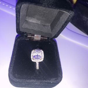 Promise Ring , Size 7 for Sale in Beaverton, OR