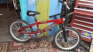Dyno nfx BMX bike for Sale in Orlando, FL