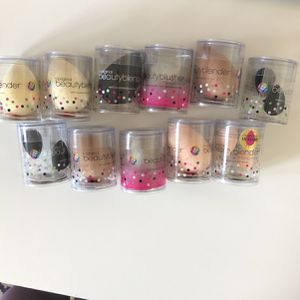 Brand New Beauty Blenders for Sale in Los Angeles, CA