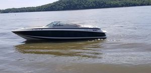 1997 Cobalt 252 Bowrider for Sale in Lake Ozark, MO