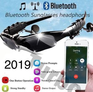 2019!! POLARIZED BLUETOOTH 5.0 STEREO MUSIC / CALLING W/ WIRELESS HEADPHONES / HEADSET W/ CARRY BAG! BRAND NEW ! PRICE FIRM READ ⬇️ for Sale in Las Vegas, NV