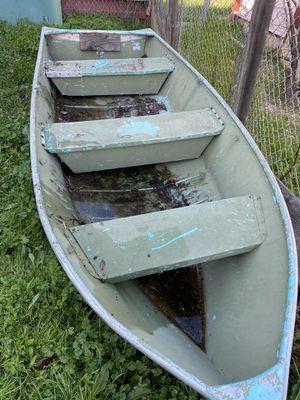 boat for Sale in Suisun City, CA