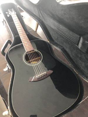 Fender Guitar for Sale in Atlanta, GA
