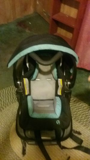 Infant Car seat for Sale in Tyler, TX