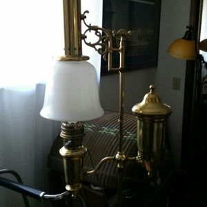 Aladdin Lamp 75 Anniversary for Sale in University Place, WA