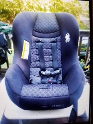 Cosco senera next carseat for Sale in Lancaster, OH