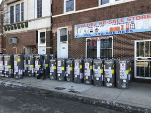 water heaters for Sale in Chicago, IL
