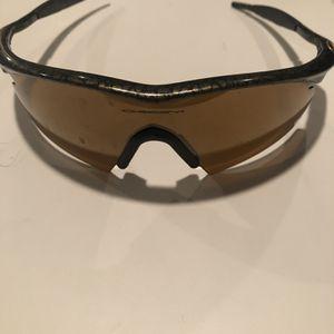 Model M Oakley Sunglasses for Sale in Tustin, CA