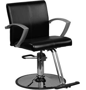 Brand New Salon Chairs for Sale in Rosemead, CA