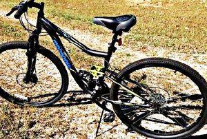 FREE bike sport for Sale in San Luis Obispo, CA