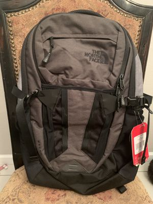 The North Face Recon Backpack for Sale in Tempe, AZ
