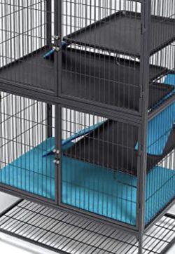 XL Cage for Sale in Atlanta,  GA