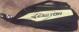 Easton baseball bat bag for Sale in Glenshaw, PA