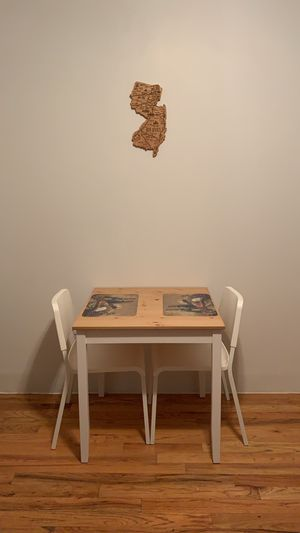 Dining table set for Sale in New York, NY