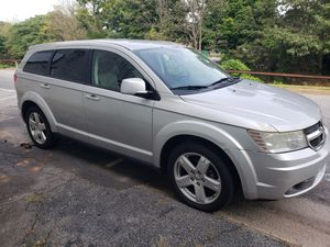 2009 Dodge Journey for Sale in Griffin, GA