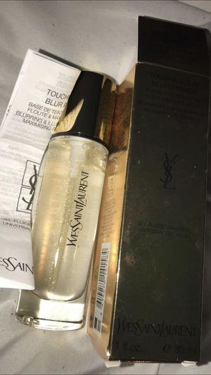 YSL blur face primer for Sale in Puyallup, WA