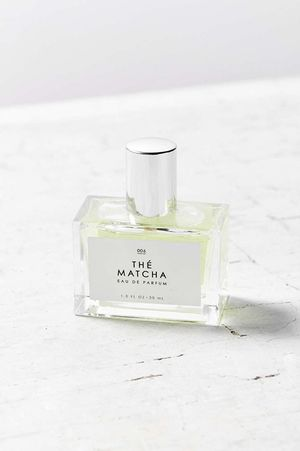 Urban Outfitters Gourmand The Matcha Perfume for Sale in Seattle, WA