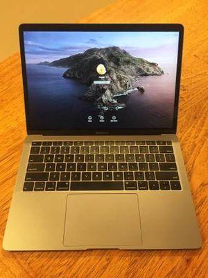 MacBook 2018 for Sale in Washington, DC