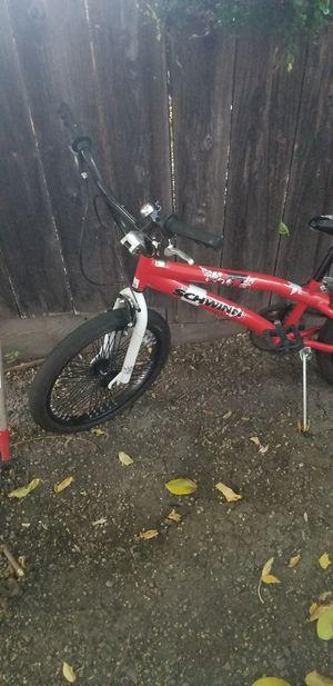 Bike schwinn for Sale in Sunnyvale, CA