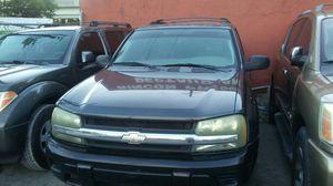 07 Chevy Blazer for Sale in Miami, FL