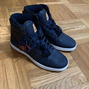 Levi's Sneakers for Sale in Arlington, VA