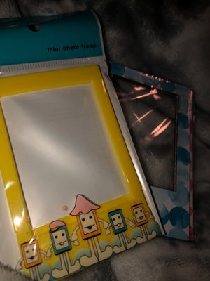 Polaroid accessories for Sale in North Las Vegas, NV