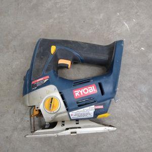 Ryobi Jigsaw for Sale in Aurora, IL