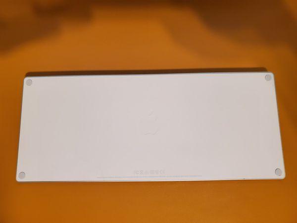 Apple Wireless Magic Keyboard 2 GENUINE