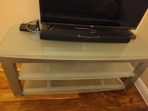 TV Stand for Sale in Fairfield, CA