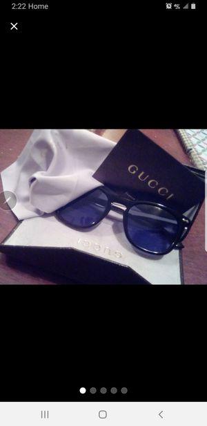 Gucci Sunglasses for Sale in Traverse City, MI