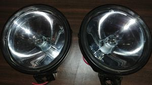 Truck, Tractor, ATV Flood Lights for Sale in Manito, IL