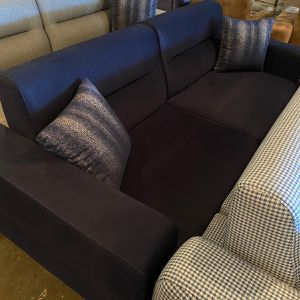 Alice Sofa - Wholesale Price Only 39 Down for Sale in Houston, TX